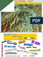 2017 Geometa 1.0 Presentacion