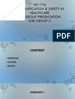 HS1176 ICA PPT.pdf