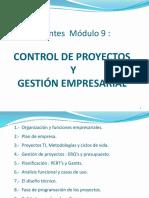 Empresa y gestion de proyectos.pptx