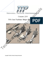 GEN01A 214 B5 7FA-Gas-Turbine-Major-Inspections Example r1 PF(3)