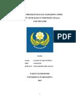 Laporan_Magang_Mahasiswa_BRI_Unit_Penati.docx