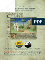 B  Mostra Beato Odorico low.pdf