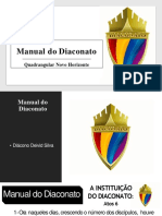 Manual do Diaconato Quadrangular Novo Horizonte.pptx