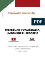 16565_r2019570-osmar-angel-arias-acuna-programa-de-gobierno.pdf