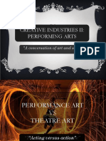 CREATIVE-INDUSTRIES-II-PERFORMING-ARTS (1).pdf