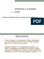 Tema1_1718.pdf