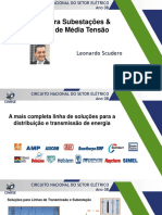 9-PROTECAO-PARA-SUBESTACAO-TE-CONNECTIVITY.pdf