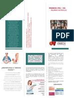 Triptico Menopausia 1 (2)