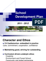 School-Development-Plan-presentation.ppt