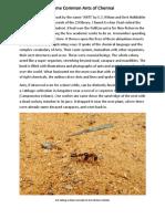 Common Ants of Chennai - For Blackbuck