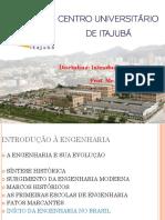 Int Engenharia - Aula 02 V1