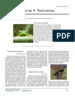 newsletter-template.pdf