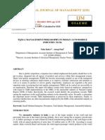 TQM-A_MANAGEMENT_PHILOSOPHY_IN_INDIAN_AU.pdf
