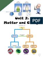 Unit 2 Packet