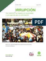 informe_icefi_-_corrupcion_0 (1).pdf