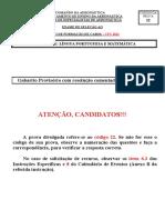 EEAR_2012_CABO.pdf