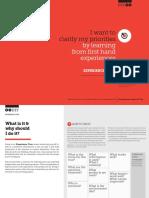 Experience-Tour-Size-A4.pdf