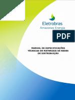 FELDISPATO.pdf