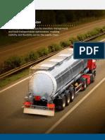 11-8806-BRO-Aspen Fleet Optimizer.pdf