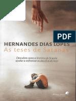 As teses de Satanás .pdf