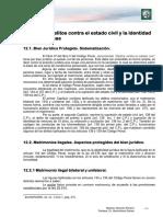 Copia de Delitos Contra El Estado Civil y La Identidad de Las Personas12