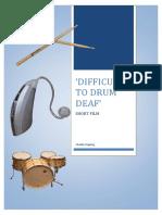 production folder