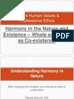 UNIT4_Human_Values_Professional_Ethics.pdf