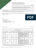 335844405-Room-Allotment-Chart.pdf
