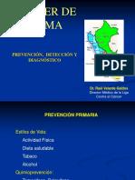031115_prevencion Cancer de Mama Para Publico