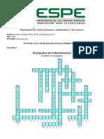 Actividades 1 Parical-Cabezas-Llumiquinga-Munos.docx