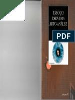 Esboço para uma auto-análise _ Pierre Bourdieu