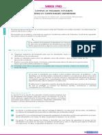 de preguntas explicados competencias ciudadanas saber pro 2019.pdf