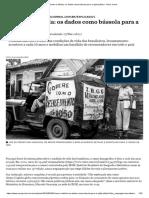 Censo e História_ Os Dados Como Bússola Para a Ação Pública - Nexo Jornal
