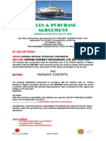Hopfan Ago Tankfarm Delivery -Lagos-1 (1)