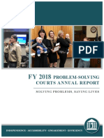 Psc Annual Report