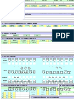 334116320-Form-033-Odontologia