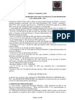 edital-n-020-2019-cpps-edital-de-abertura