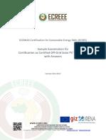 sample_examination_fof_off-grid_solar_pv_technicians_-_validated (1).pdf