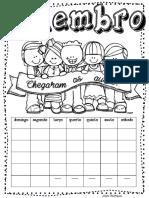 Calendários de setembro 2019.pdf