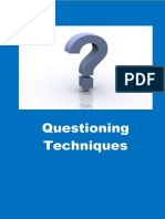QUESTIONING-TECHIQUES-course-notes.pdf