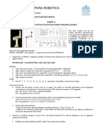 Taller 2 Dinamica Newton_Euler