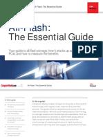 All-flash-storage-the-essentials-guide-1.pdf