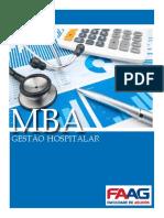 GESTAO HOSPITALAR (1)