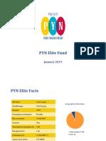 PYN Elite Presentation En