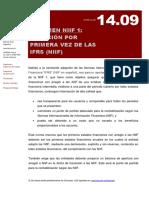 9_ias_1_-_adopcion_ifrs.pdf