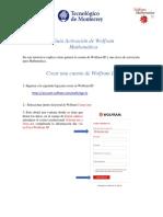 Guia de activacion de Wolfram.pdf