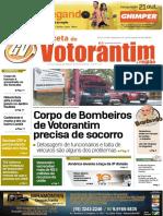 Gazeta de Votorantim edição 339