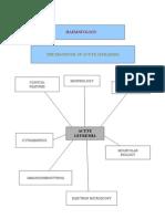 16395084 Hematology 3 6 Diagnosis of Acute Leukemia