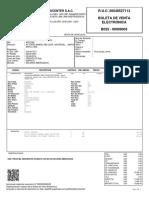 changan.pdf