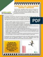061019 Reporte Diario SSO (1)